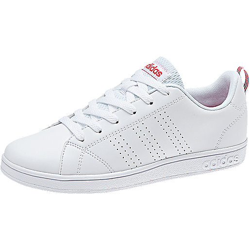 adidas advantage clean fille