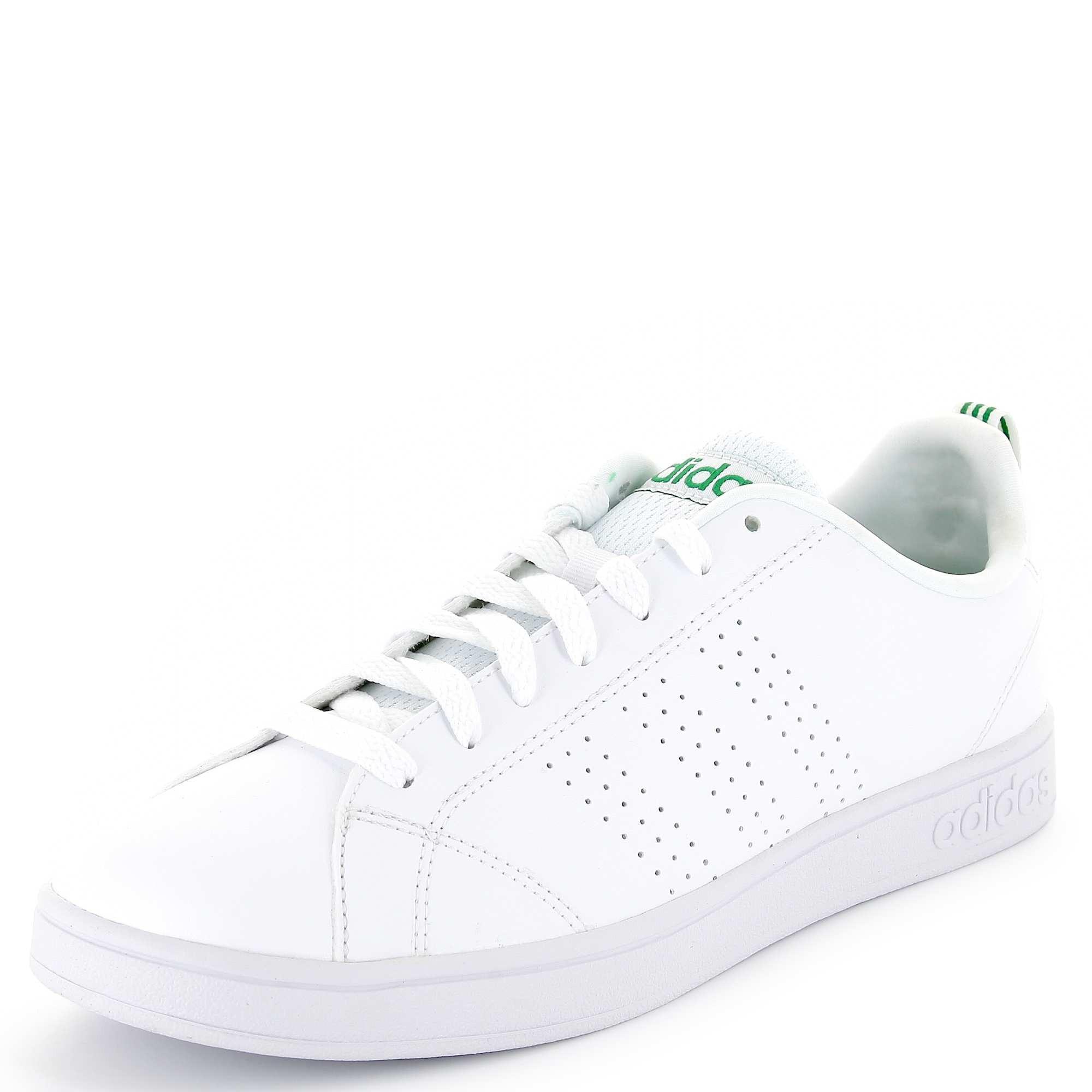 الإصدار لؤلؤة يبكي adidas baskets cf advantage femme - icedcourses.com