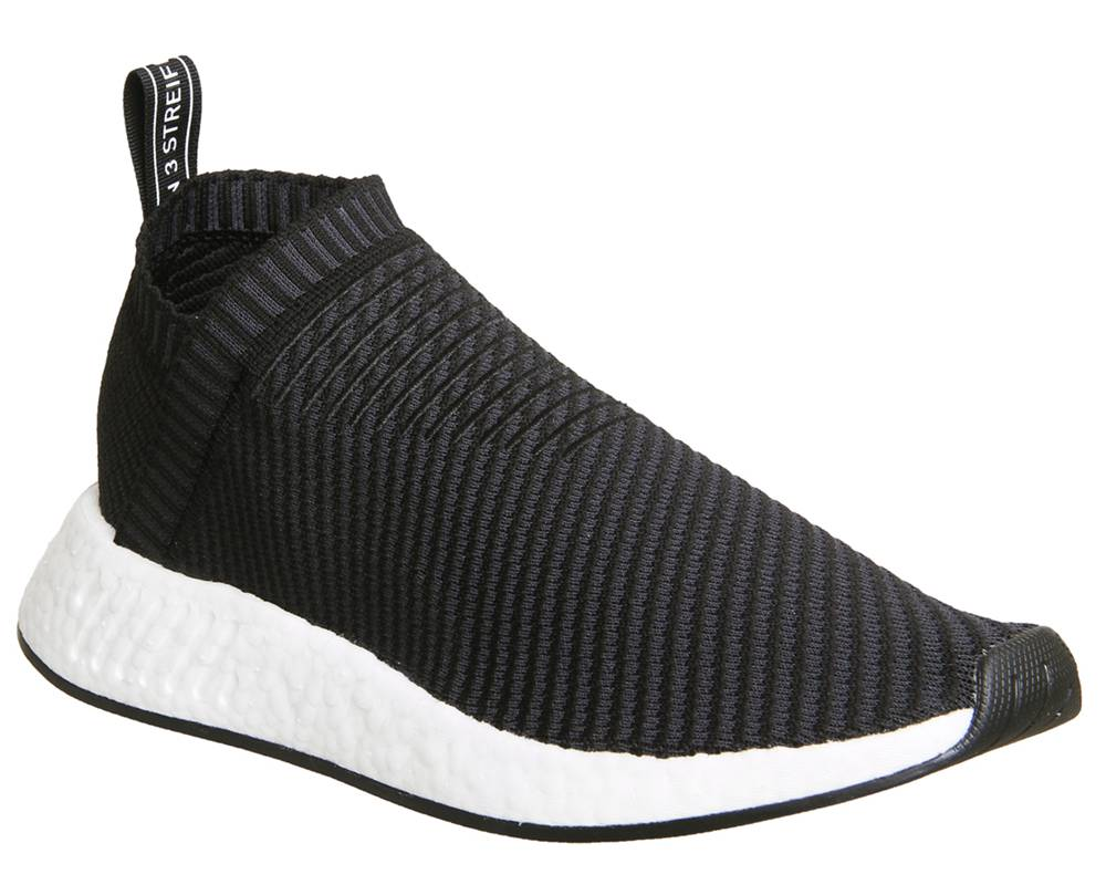 soldes adidas nmd cs2 homme
