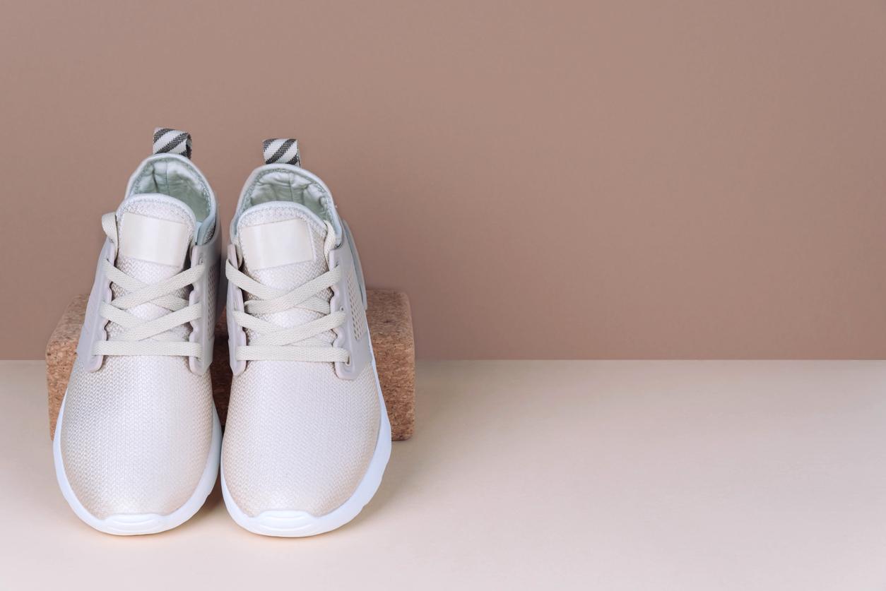 adidas nmd r1 femme promo