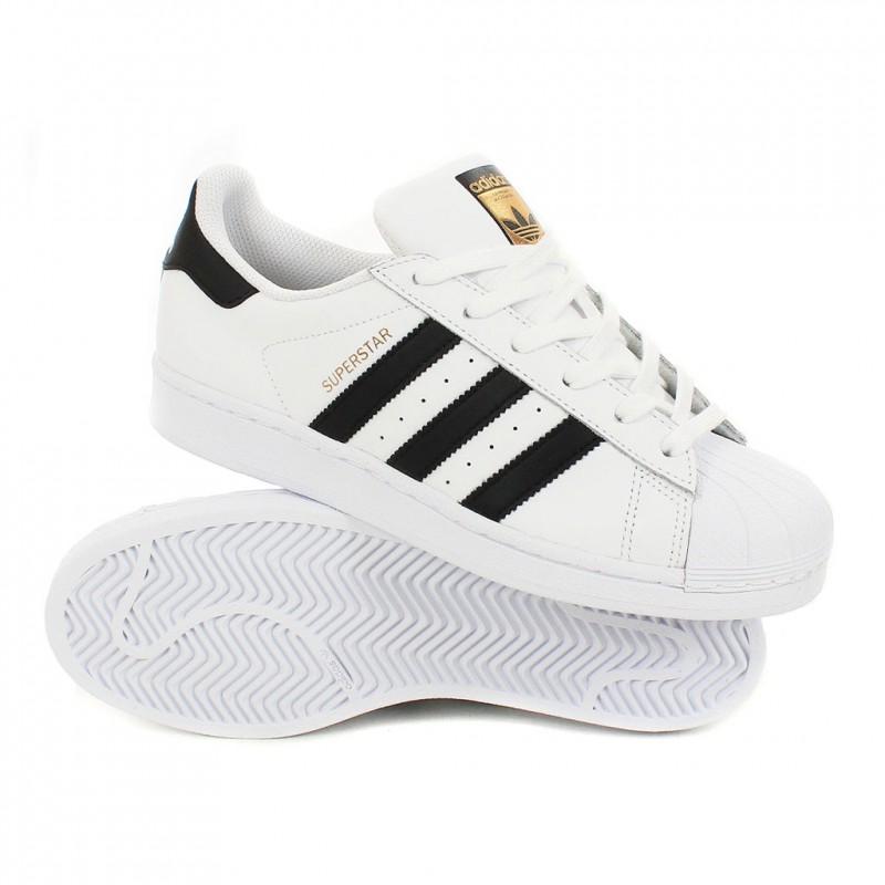 Adidas Noir Et Blanc Femme Off 73 Where To Buy