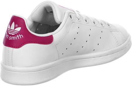 adidas stan smith rose femme pas cher
