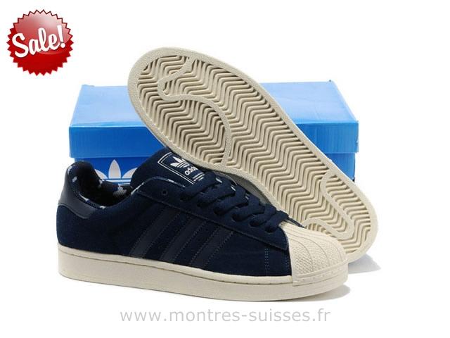 Locker Foot Adidas Foot Locker Superstar Bleu Adidas Bleu Superstar Adidas LqUpMSzVG