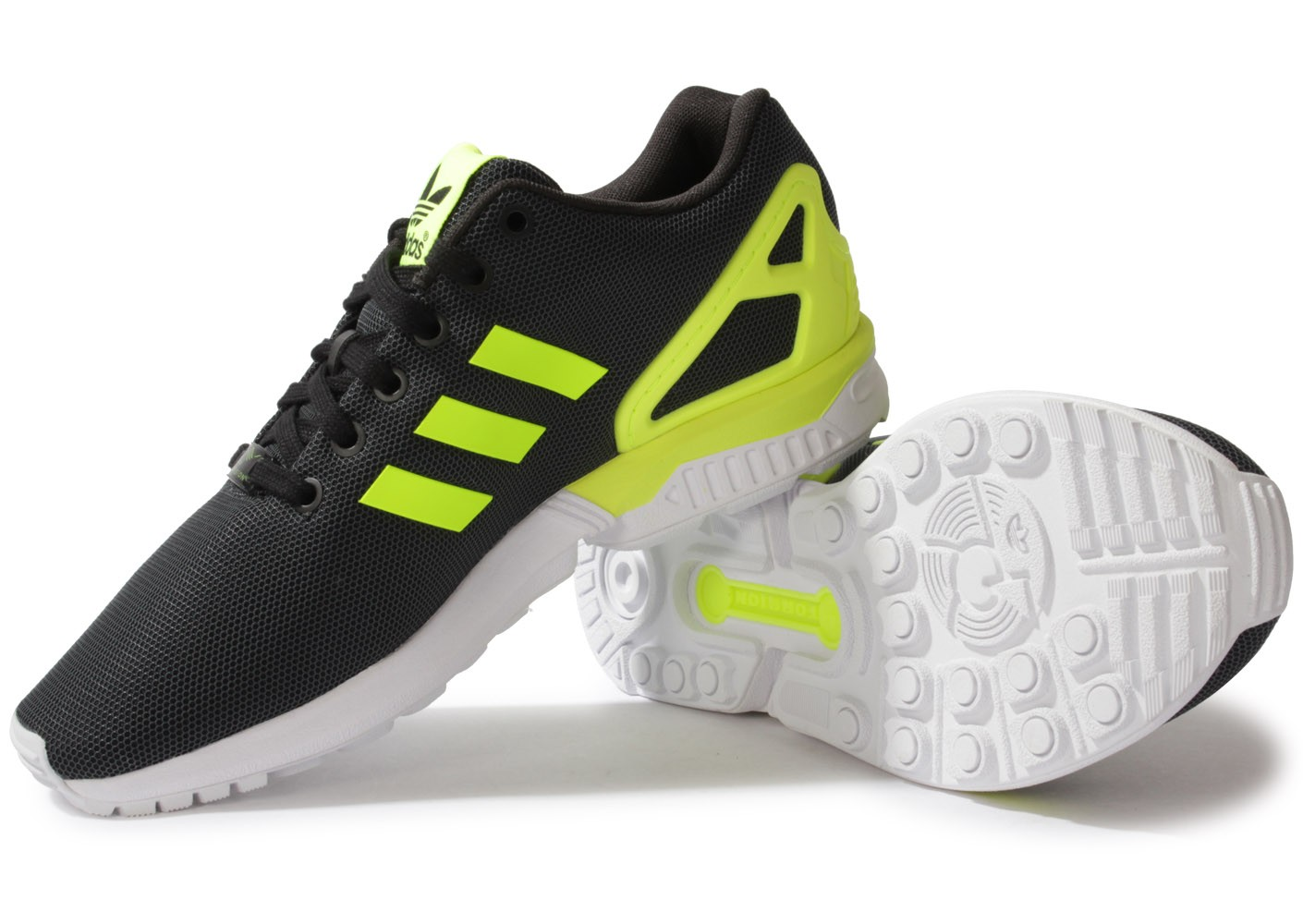 Chaussure adidas zx Achat Vente pas cher