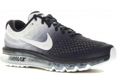 nike air max 2017 noir france,achat vente chaussures