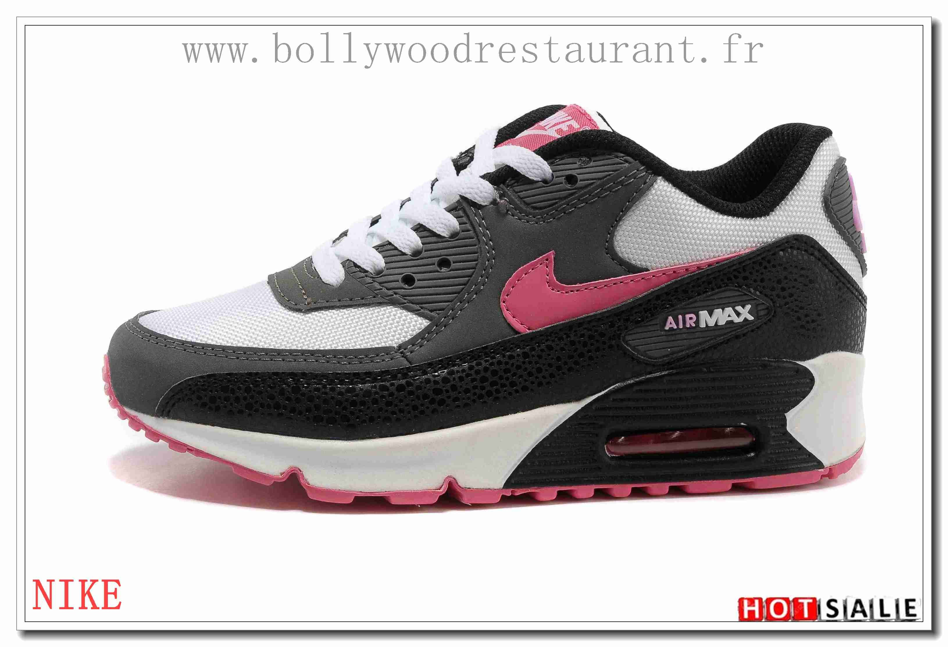 no sale tax new authentic good texture air max femme 39
