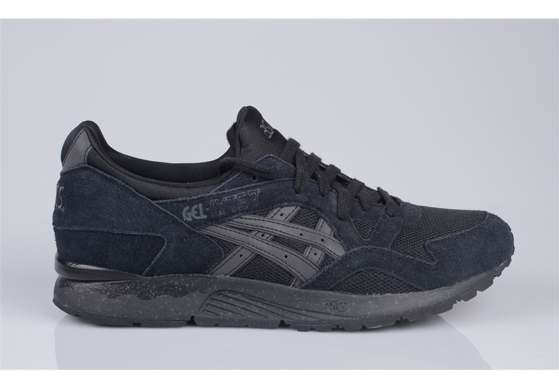 basket homme asics gel