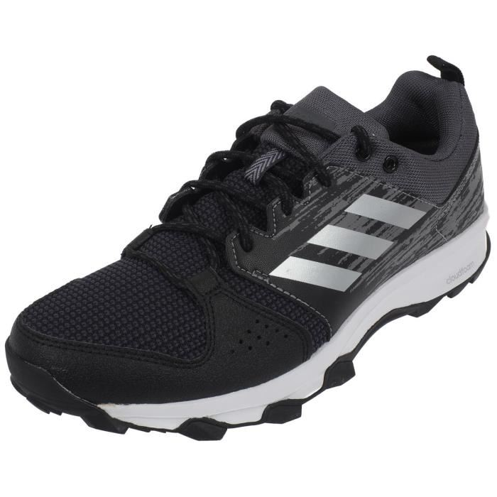chaussure homme hiver adidas