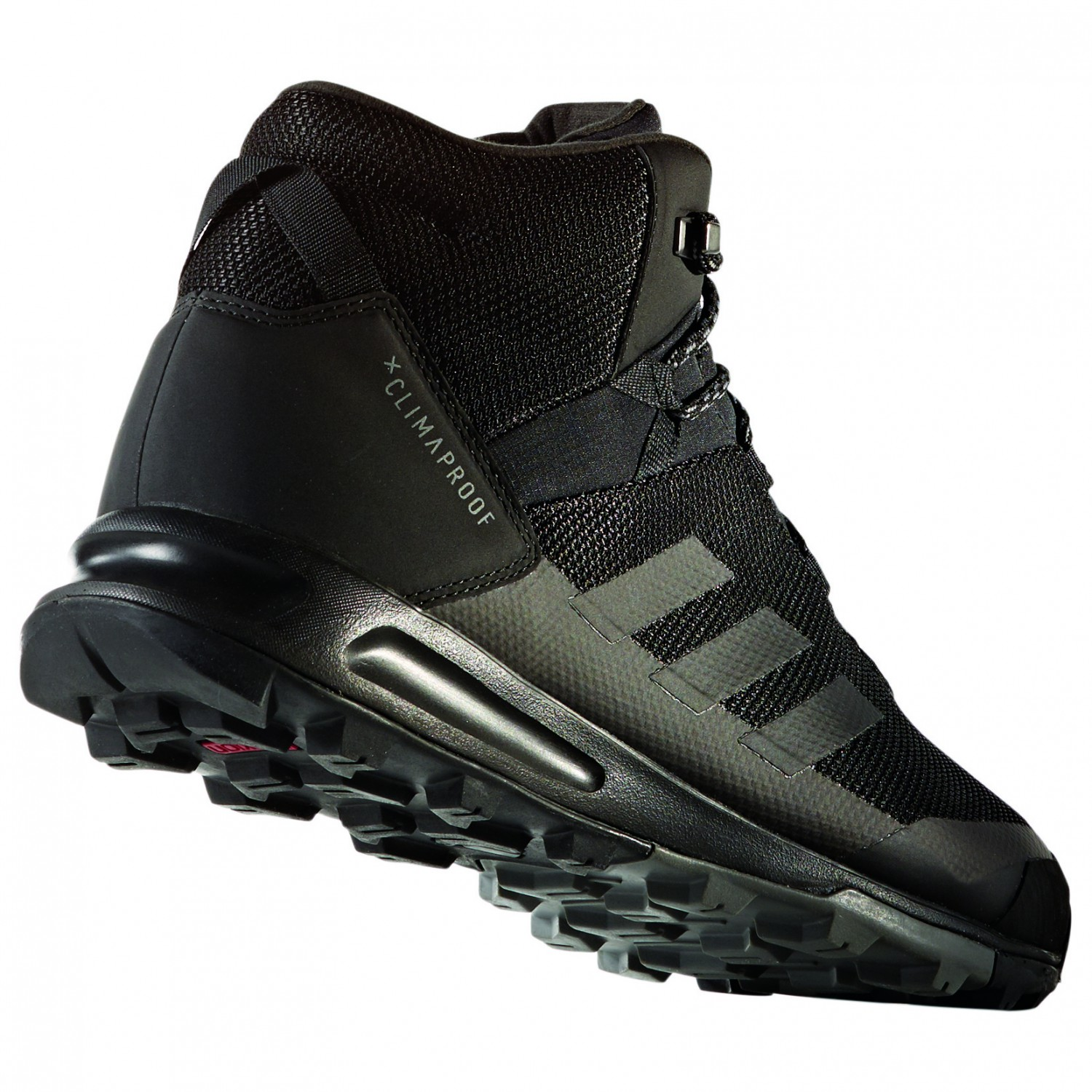 Homme Homme Hiver Chaussure Adidas Adidas Hiver Adidas Chaussure Hiver Chaussure wTPiOkZluX