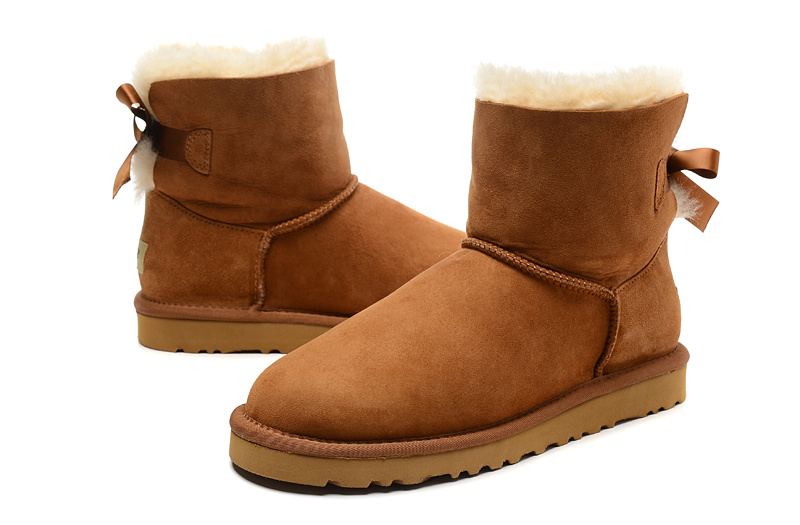 bottes ugg pas cher