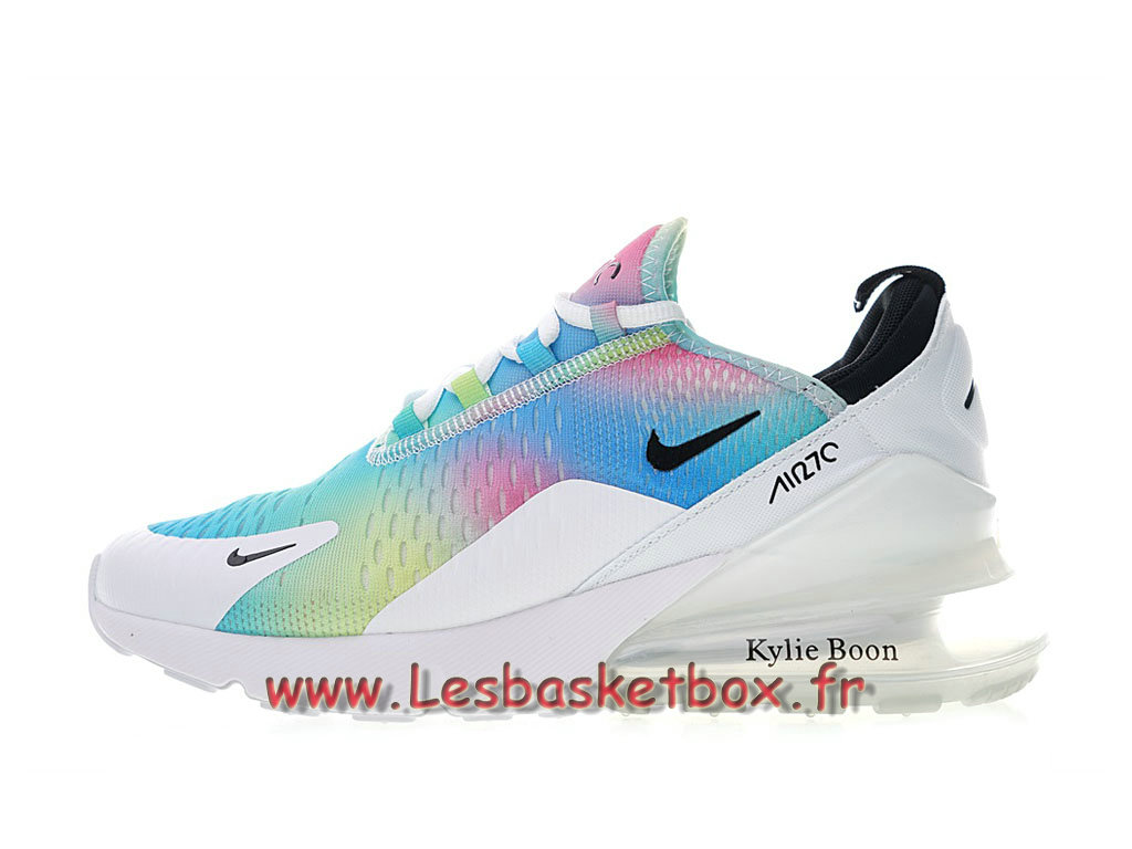 chaussures nike femme 270