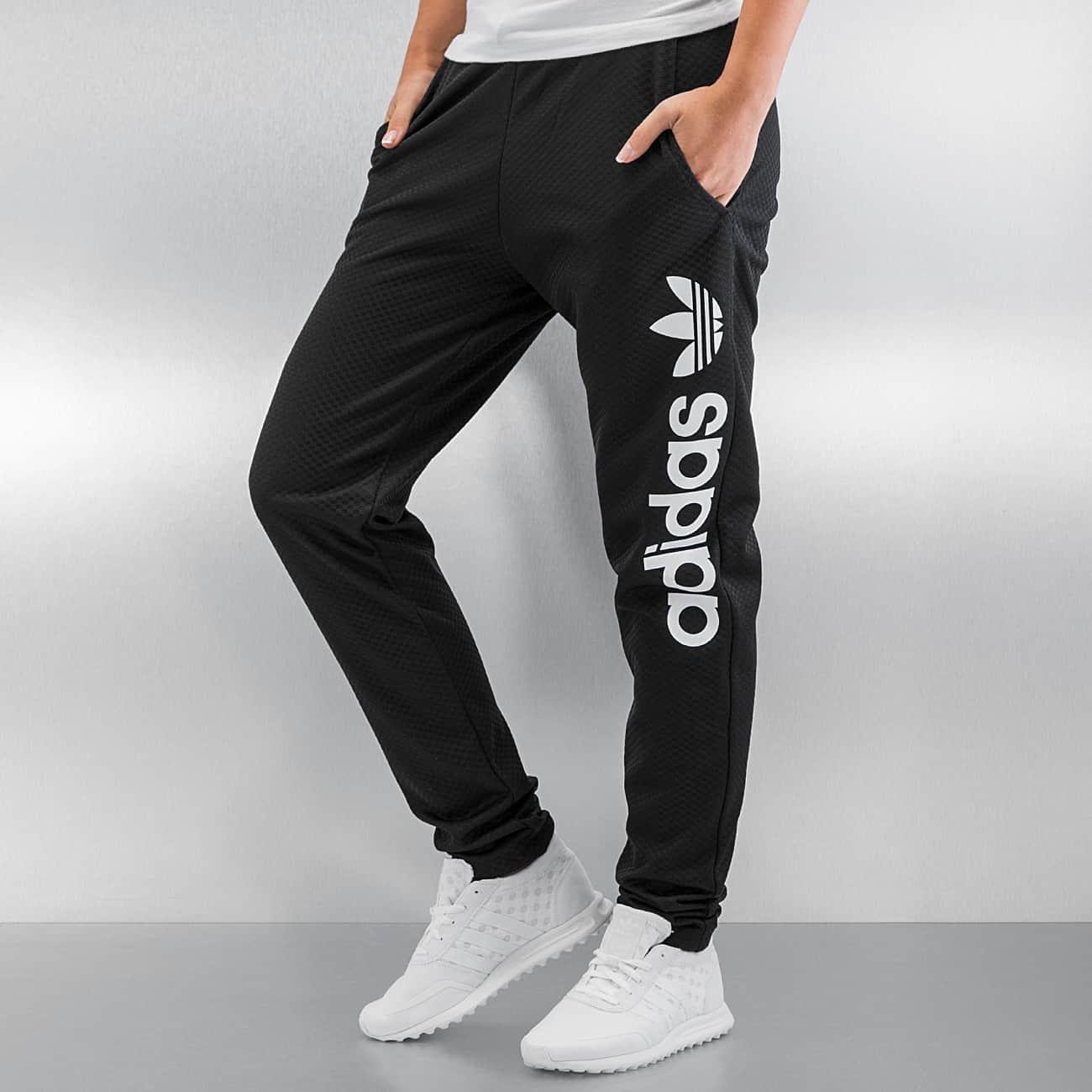 pantalon de survêtement adidas homme