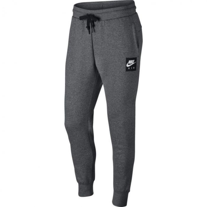 look good shoes sale quality products innovative design pantalon jogging homme nike pas cher